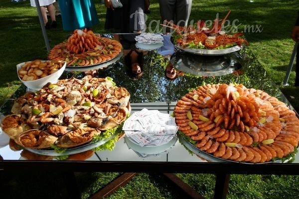 buffet de mariscos banquetes mx rh banquetes mx buffet de mariscos en chicago buffet de mariscos near me