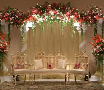 Banquetes bodas Distrito Federal - Banquetes mx
