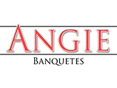 Angie Banquetes