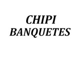 Chipi Banquetes