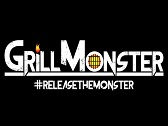 Grill Monster