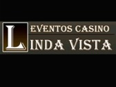 Casino Linda Vista