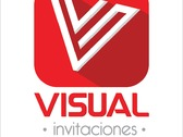Visual Invitaciones
