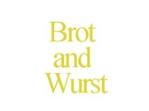 Brot and Wurst