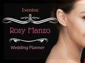 Wedding planners y Banquetes Rosy Manzo