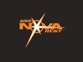 Audio Nova Rent