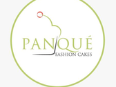Panque Fashion Cakes