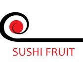 Sushi Fruit & Wings