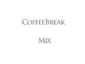 CoffeeBreak Mix