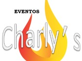 Eventos Charlys