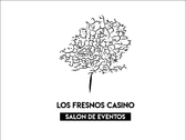 Casino los Fresco