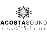 Acosta Sound Events