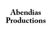 Abendias Productions
