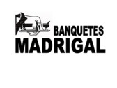 Banquetes Madrigal