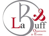 Eventos la buff a domicilio