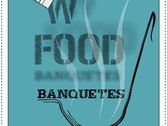 W-Food Banquetes