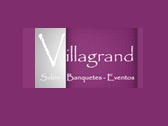 Villagrand Eventos