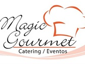 Magic Gourmet