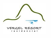 Vergel Resort