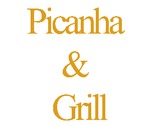 Picanha & Grill