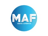 Maf Events