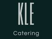 KLE catering