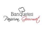 Banquetes Gourmet pasion