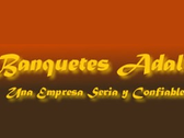 Banquetes Adale
