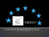 Arrendadora Orion