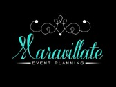 Maravíllate Event Planning