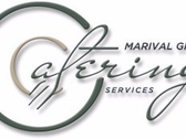 Marival Group Catering Services
