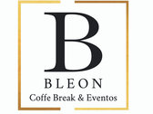 Bleon Coffe Break y Eventos