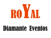 Royal Diamante Eventos