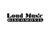 Loud Music Discomóvil