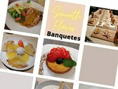 Banquetes Smooth Flavor