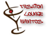 Fashion Lounge Eventos