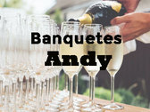 Banquetes Andy