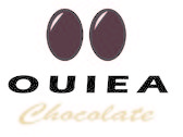 Chocolate Ouiea