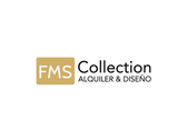 Alquiladora FMS Collection