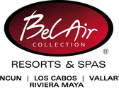 Bel Air Collection Resorts & Spa