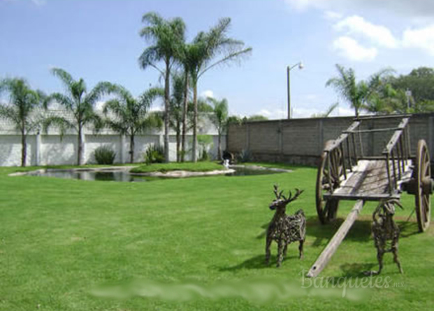 Hacienda Alejandra Salón Para Eventos Y Fiestas Banquetes Mx
