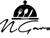 M Garza Catering