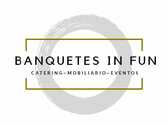 Banquetes In fun