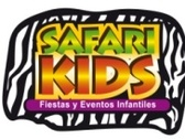 Safari Kids... Fiestas y Eventos Infantiles