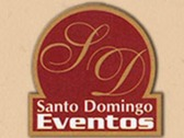 Santo Domingo Eventos