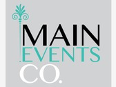 Main Events Co.