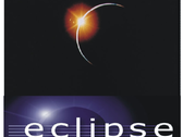Sala De Eventos Eclipse