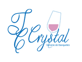Banquetes JC Crystal