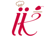 iik Catering