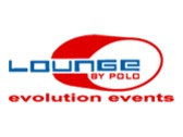 Lounge By Polo